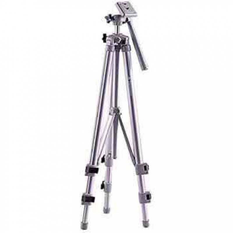 Photography lighting & tripod