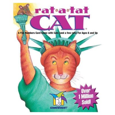 rat-a-tat-cat-1