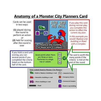 monster city planners-1