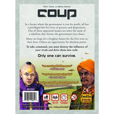 coup-1