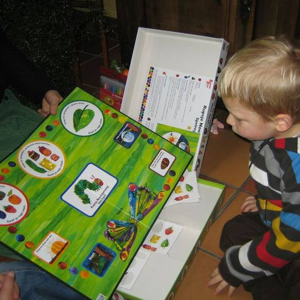the very hungry caterpillar game-3