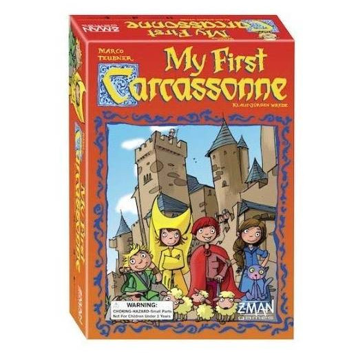 my first carcassonne-1