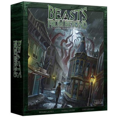 beasts from beyond-1