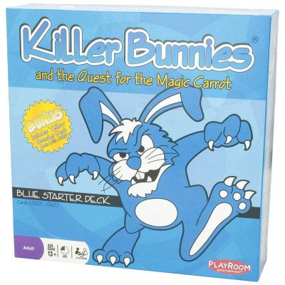 killer bunnies and the quest for the magic carrot-3