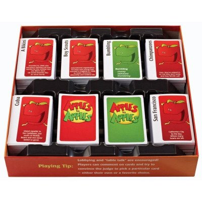 apples to apples-2