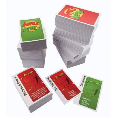 apples to apples-3