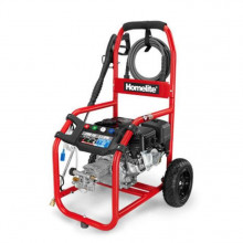 Homelite 2700 psi 2.3 GPM - gas pressure washer