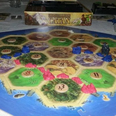 the settlers of catan-1