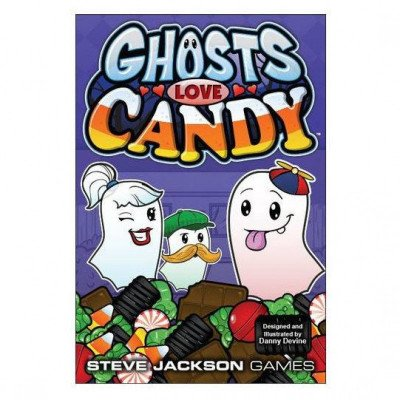 ghosts love candy-3