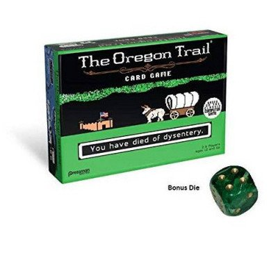 the orgeon trail card game-1