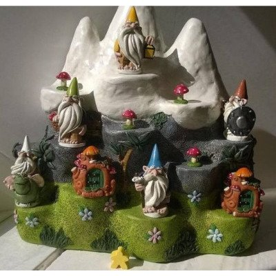 a game of gnomes-1