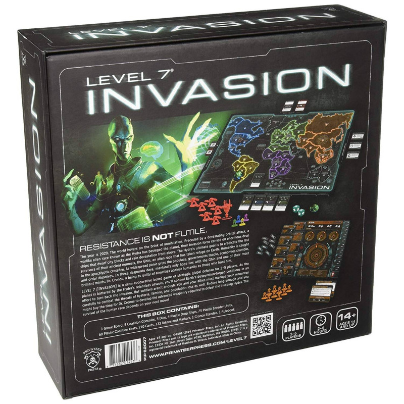 level 7 invasion-1