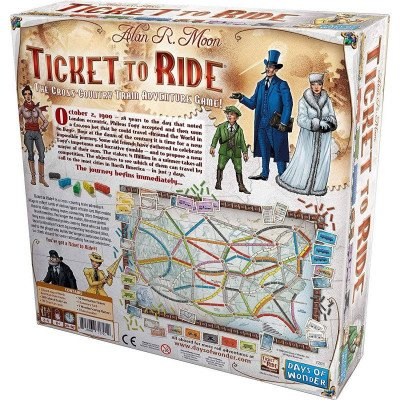 ticket to ride-1