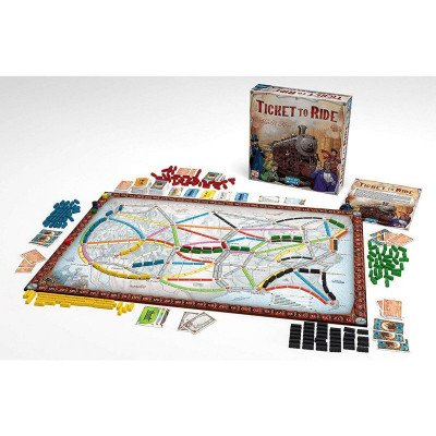ticket to ride-3