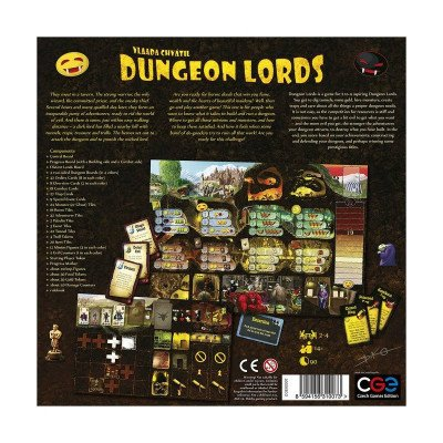 dunegon lords-1
