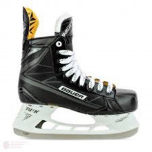 Youth- Bauer Skates Size 9