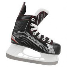 Youth- Bauer Skates Size 10