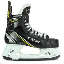 Youth- CCM Skates Size 9