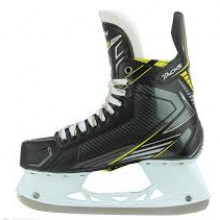 Youth- CCM Skates Size 12