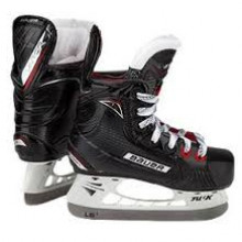 Junior - Bauer Skates- size 4