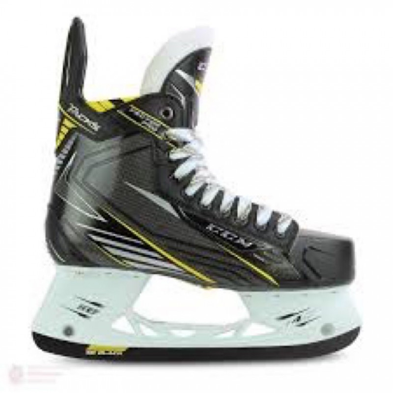 Junior- CCM Skates Size 4