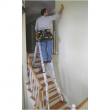 Jaws ladder - 26 ft - grade IAA