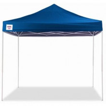 10' by 10' Pop up tent