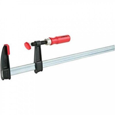 """42"""" clutch style wood clamps-1"""
