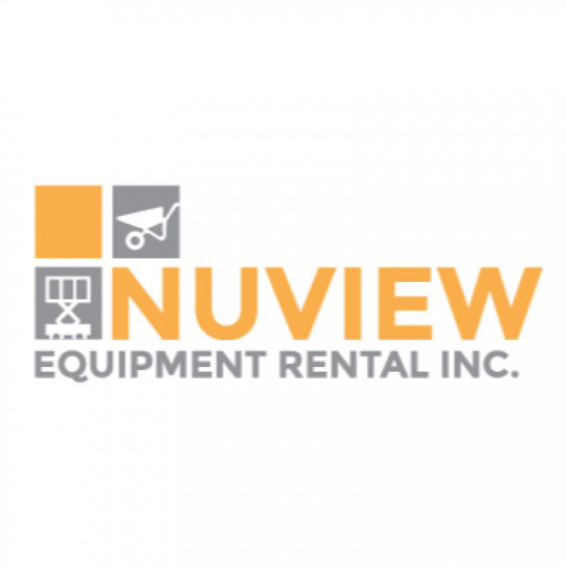 nuview equipment