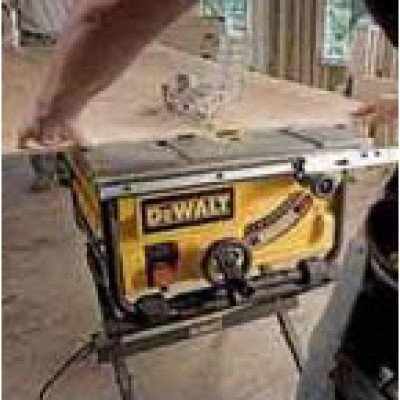 "table saw 10""-1"