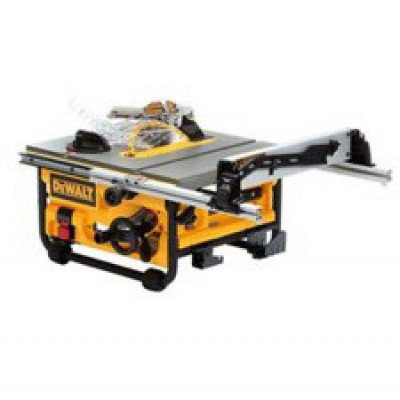 table saw 10""