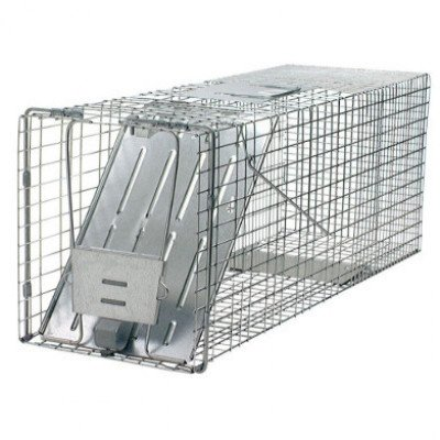 animal trap - small-1