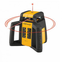 Cst/Berger - self leveling rotary laser