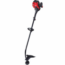 Weed whacker- gas powered