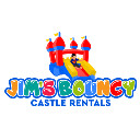 Jim's Bouncy Castle