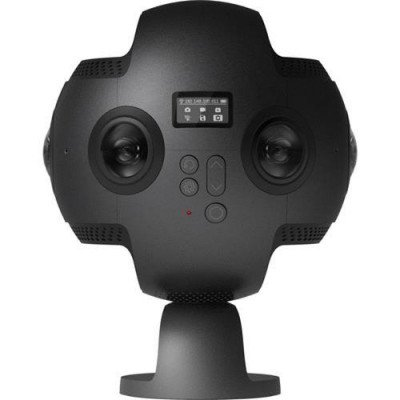 8k spherical 360 vr camera picture 2