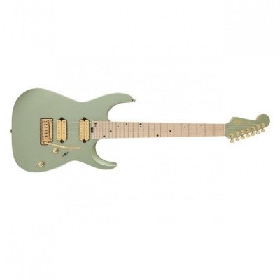 Signature Electric Guitar picture 1