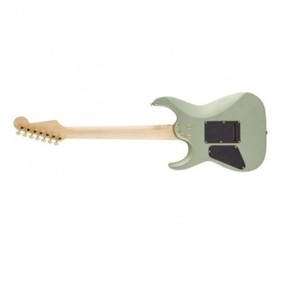 Signature Electric Guitar picture 2