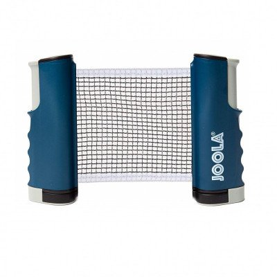 retractable portable tennis net picture 2