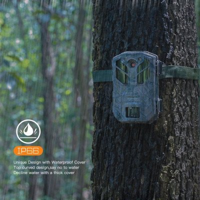 hunting camera picture 2