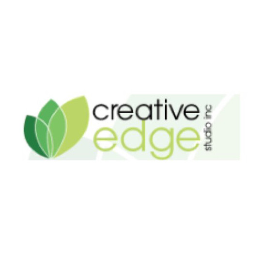 creative edge studio