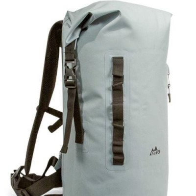 30 l waterproof dry bag picture 1