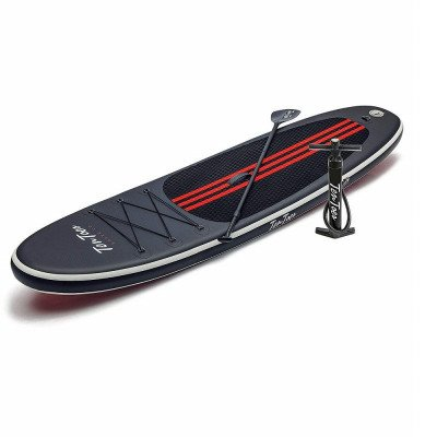 inflatable paddleboard picture 2