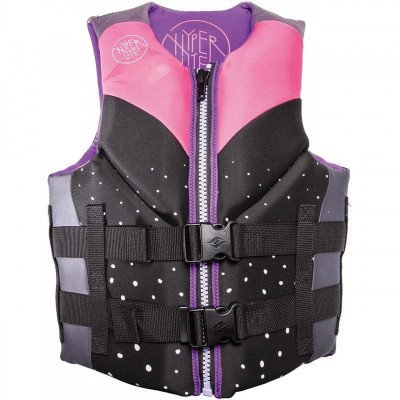 life jacket picture 1