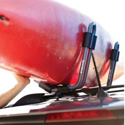 watersport carrier picture 2