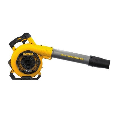 handheld blower picture 1