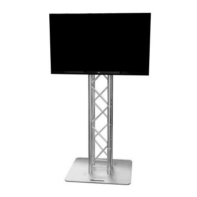 """60"""" or 65"""" Flat Screen LED Video Display picture 1"""