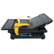 Rep -  tourqe master xt - Wet saw and tile cutter