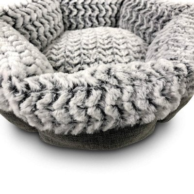 cat and dog bed-1