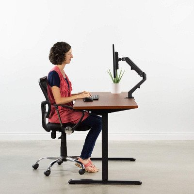 stand up desk-1